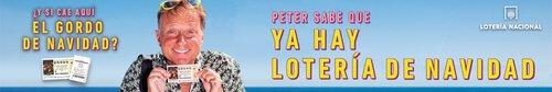 Loteria_navidad_2017_cartel
