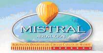 logo-mistral