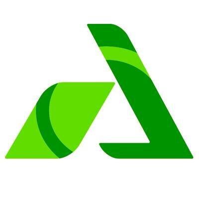 Grupo AEI