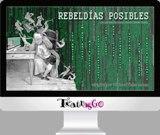 rebeldiasposibles-cartel-petita