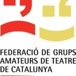 federacio-de-grups-amateurs-de-teatre-de-catalunya-25anys_rgb