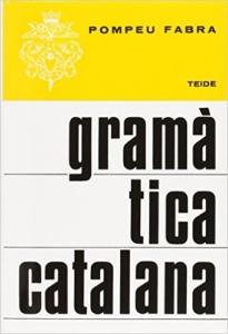gramatica-catalana