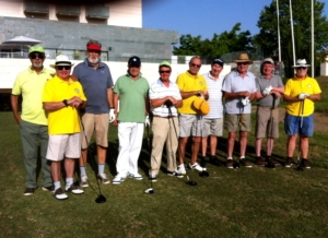 grupo-28-junio-golf-a