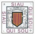 Cercle Català de Madrid Logo