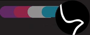 logo-csc-500pxwide