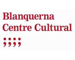 logo-blanquerna-300x240