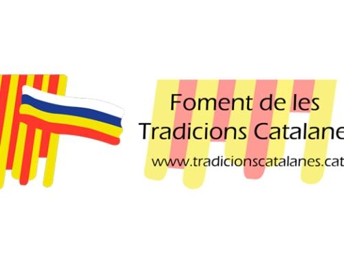 Certamen d'Elecció i Proclamació de Pubilla i Hereu de Catalunya 2.016 – Puig-Reig