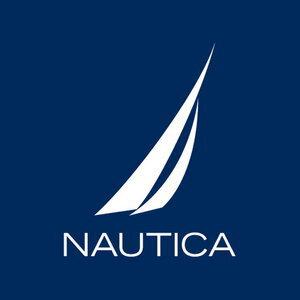 Nàutica_Logo2017_300