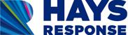 img_logo_haysresponse
