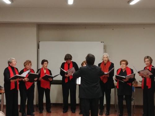 Coro Jesús Casas Nadal 2017 3