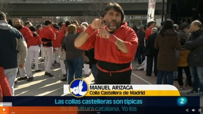 TVE_-_En_lengua_de_signos_18-02-2018_-_Manuel