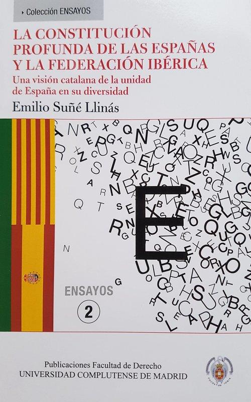 Libro Emili Suñé