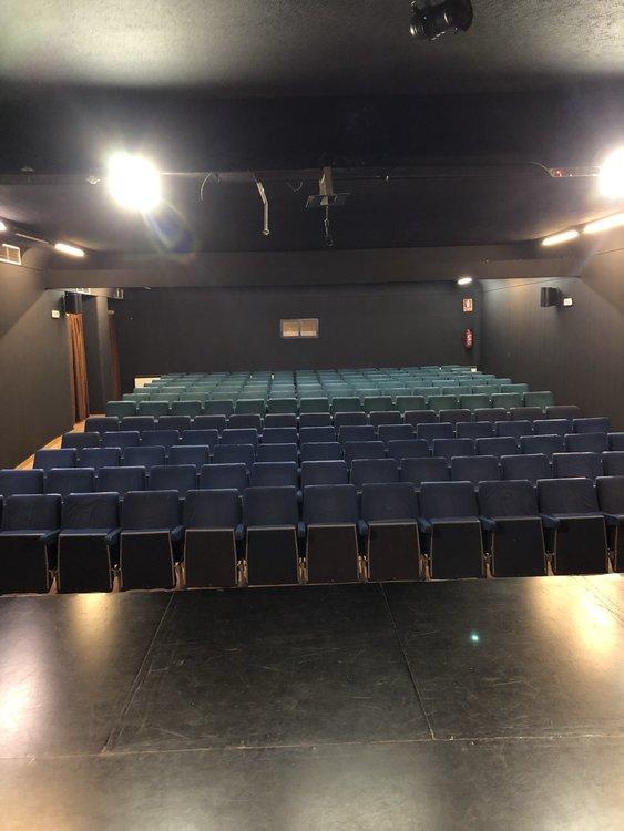 Teatre 2018 (1)
