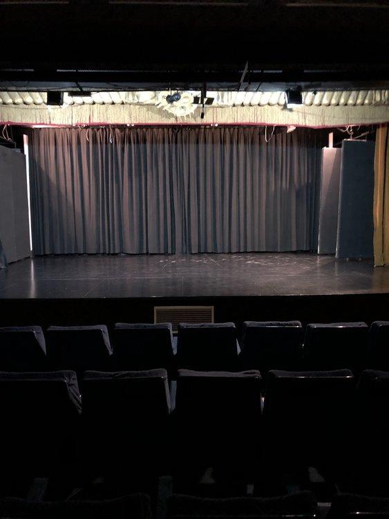 Teatre 2018 (2)