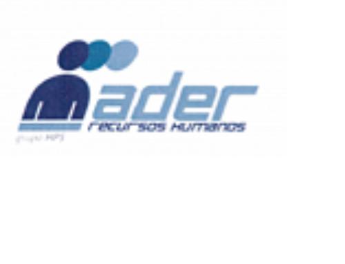 2018-11 Teleoperador atenció client
