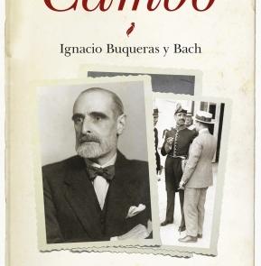 cambó - ignacio_buqeras