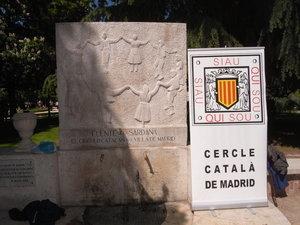 monument-sardana-Retiro