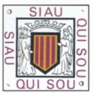 Logo-Cercle-Català-de-Madrid-300.jpg