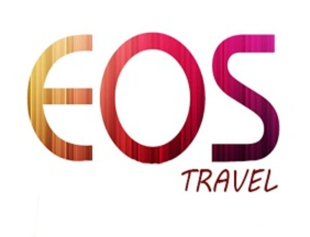 EOS – Travel