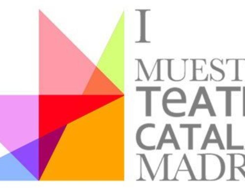 Reportatge gràfic I Mostra de Teatre Català