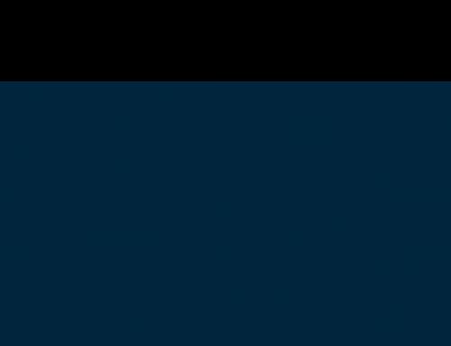 TRANSCOM cerca personal per Banca Telefònica – Desembre 2016
