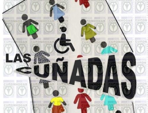 2017 – Las Cuñadas