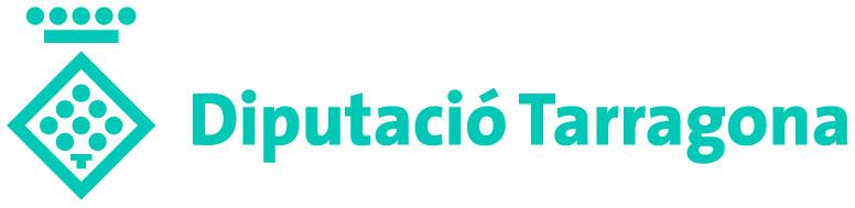 Diputacio Tarragona