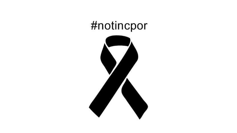 Notincpor