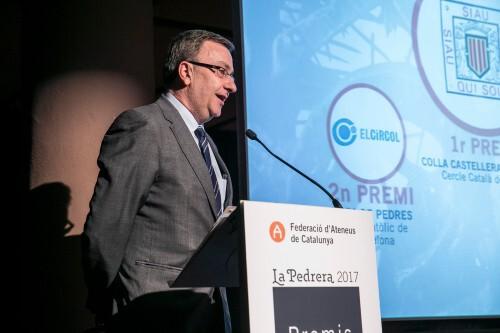 Premis Ateneus 2017_Foment Participació Colla Castellera (1)