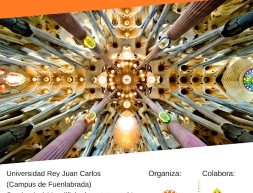 SEMINARI: Gaudí y la naturaleza