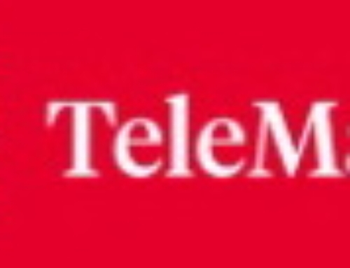 23.02.2018 TeleMadrid – En Boca de Todos – Colla Castellera