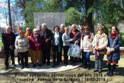 2018-03 primera ballada any