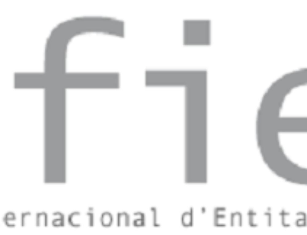 CONCURS PÚBLIC -CARTELL DIA INTERNACIONAL DE LA CATALUNYA EXTERIOR