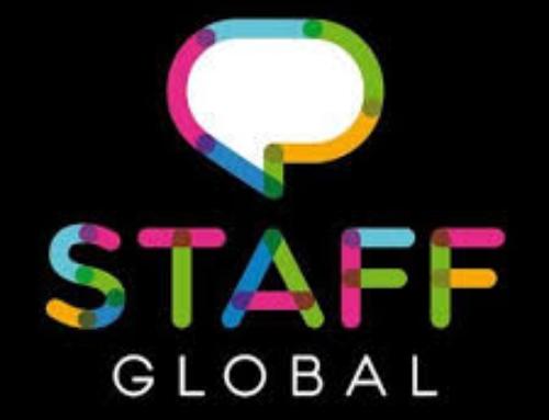 Contractar staff bilingüe (català/castellà) per 2 jornades a l'Abril a la ciutat de Madrid