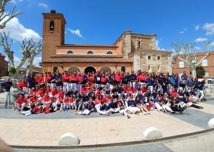 20180506 Marchamalo Colla i Xiquets del Serrallo 750