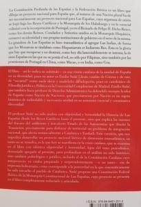 Llibre Emilio Suñé_contraportada
